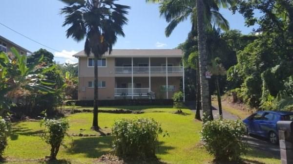 Real Estate for Sale, ListingId: 36032466, Pahoa,HI96778