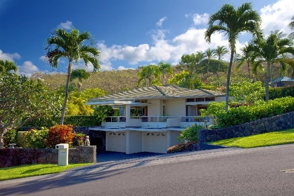 Real Estate for Sale, ListingId: 35844757, Kailua Kona, HI  96740