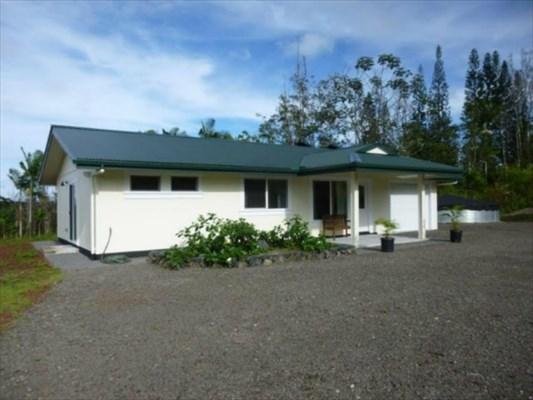 Real Estate for Sale, ListingId: 35945784, Keaau,HI96749