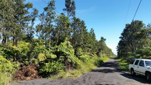Real Estate for Sale, ListingId: 36006009, Volcano, HI  96785