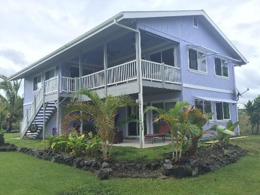 Real Estate for Sale, ListingId: 36071159, Pahoa,HI96778