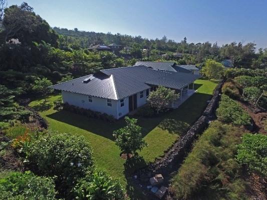 Real Estate for Sale, ListingId: 36104755, Kailua Kona,HI96740