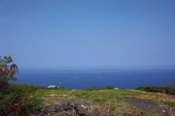 Real Estate for Sale, ListingId: 35895390, Captain Cook,HI96704