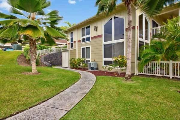 Real Estate for Sale, ListingId: 36089544, Kailua Kona,HI96740