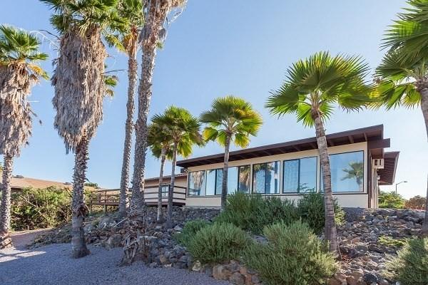 Real Estate for Sale, ListingId: 36169730, Waikoloa,HI96738