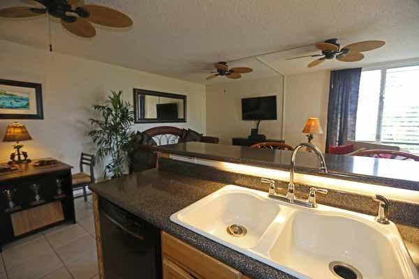 Real Estate for Sale, ListingId: 36255176, Kailua Kona,HI96740