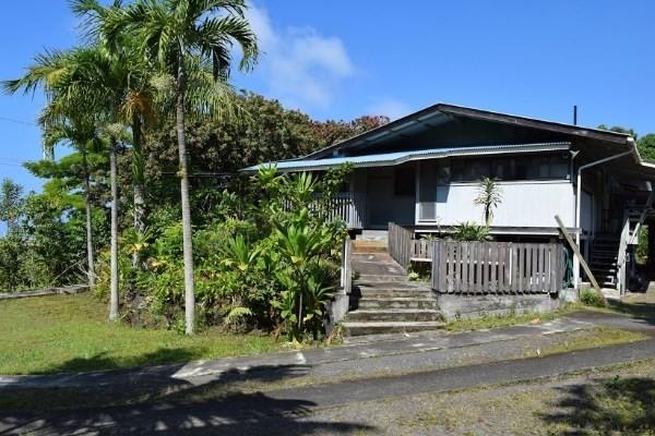 Real Estate for Sale, ListingId: 36006027, Kealakekua,HI96750