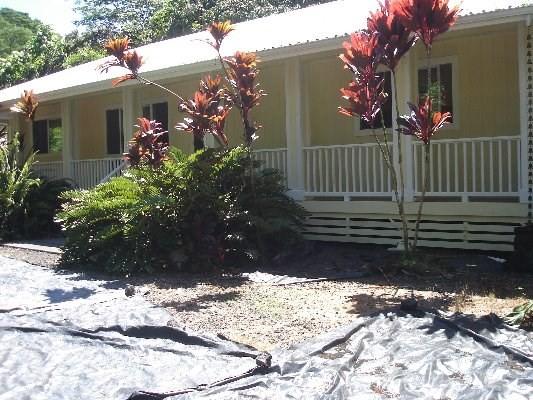 Real Estate for Sale, ListingId: 36006024, Keaau,HI96749
