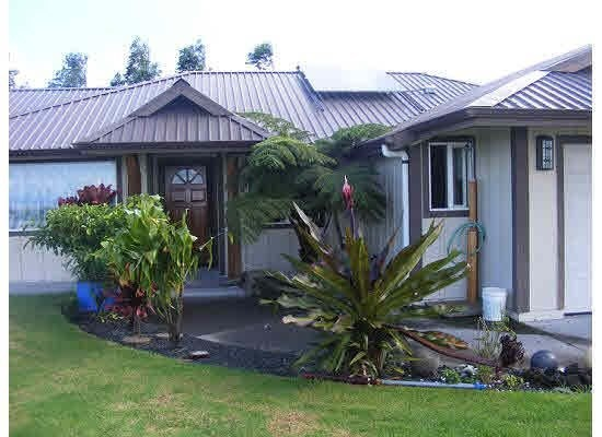 94-6880 Kamaoa Rd, Naalehu, HI 96772