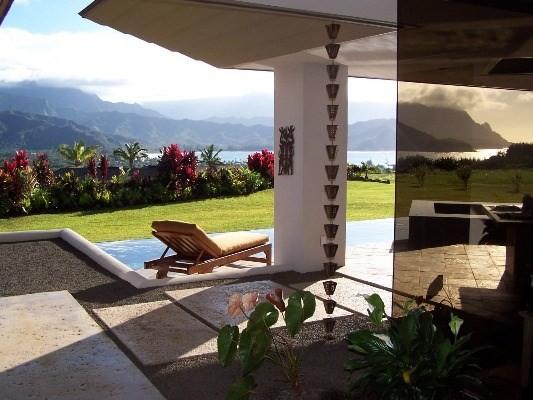 Real Estate for Sale, ListingId: 36071149, Hanalei,HI96714