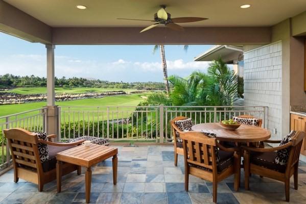 Single Family Home for Sale, ListingId:36159434, location: 72-119 WAIULU ST Kailua Kona 96740