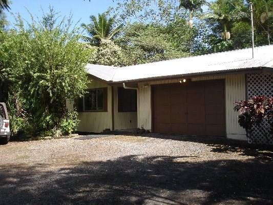 Real Estate for Sale, ListingId: 36041272, Keaau,HI96749