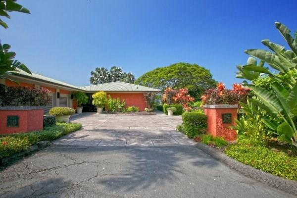 Real Estate for Sale, ListingId: 36071166, Kailua Kona,HI96740