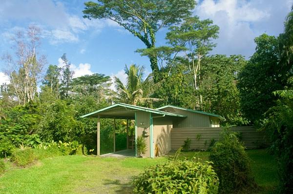 Real Estate for Sale, ListingId: 36147233, Pahoa,HI96778