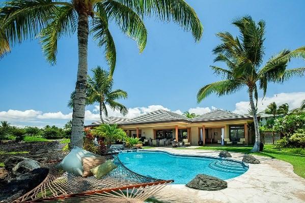 Real Estate for Sale, ListingId: 36129601, Waikoloa,HI96738