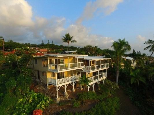 Real Estate for Sale, ListingId: 36188719, Kailua Kona,HI96740
