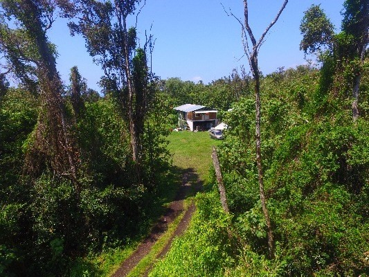Real Estate for Sale, ListingId: 37183311, Pahoa,HI96778