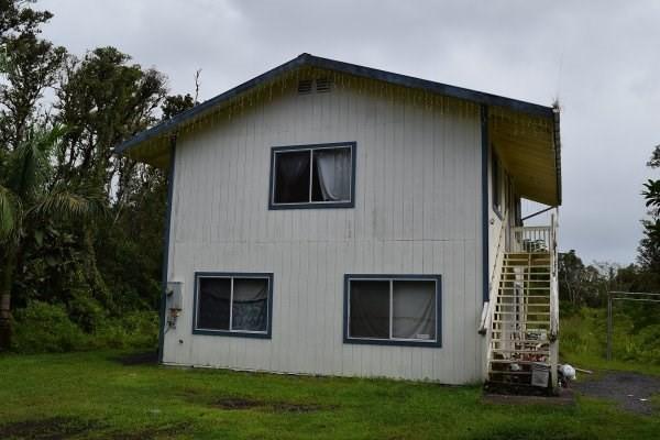 Real Estate for Sale, ListingId: 36431247, Pahoa,HI96778