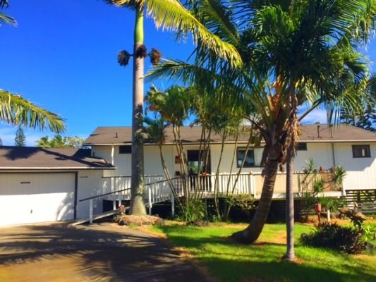 Real Estate for Sale, ListingId: 36169731, Naalehu, HI  96772