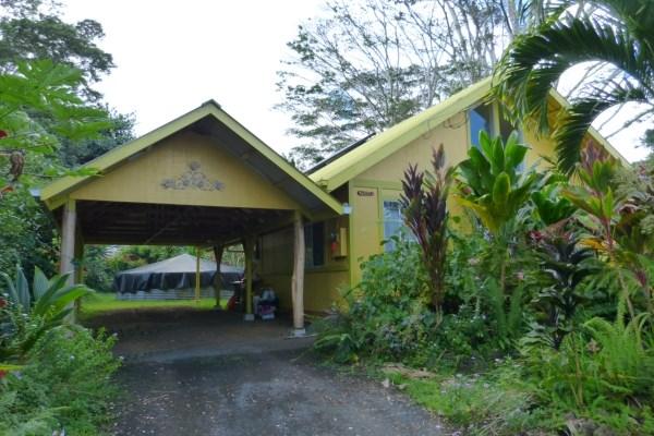 Real Estate for Sale, ListingId: 36188717, Pahoa,HI96778