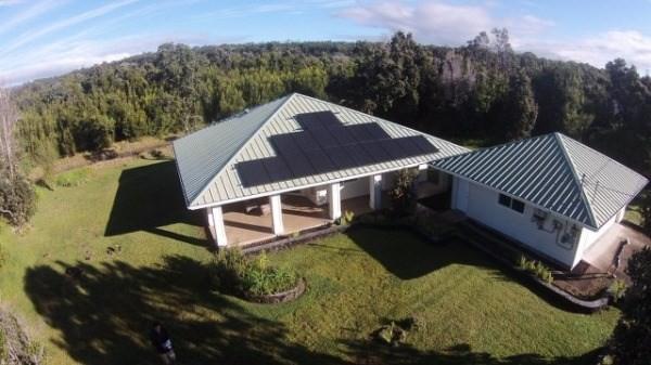 Real Estate for Sale, ListingId: 36388303, Volcano,HI96785
