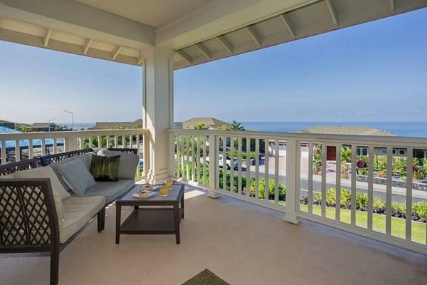 Real Estate for Sale, ListingId: 36325050, Kailua Kona,HI96740