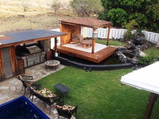 Real Estate for Sale, ListingId: 36275246, Waikoloa,HI96738
