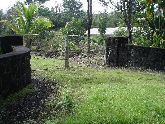 Real Estate for Sale, ListingId: 36286365, Keaau,HI96749