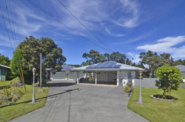 Real Estate for Sale, ListingId: 36188714, Volcano,HI96785