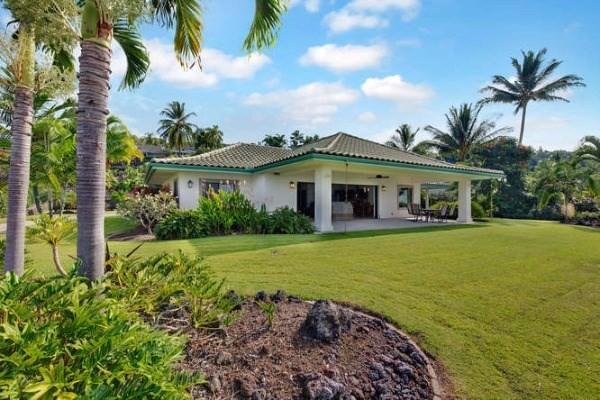Real Estate for Sale, ListingId: 36344619, Kailua Kona,HI96740