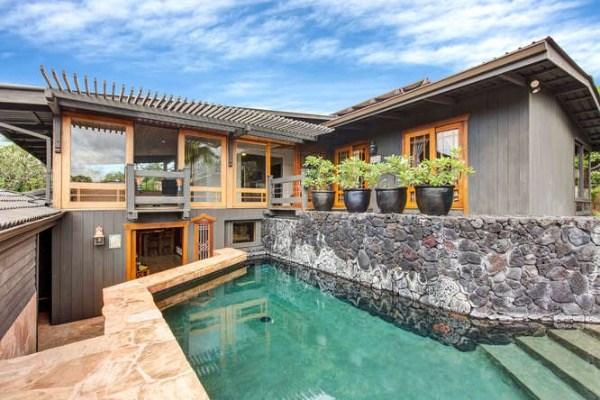 Real Estate for Sale, ListingId: 36310686, Kailua Kona,HI96740