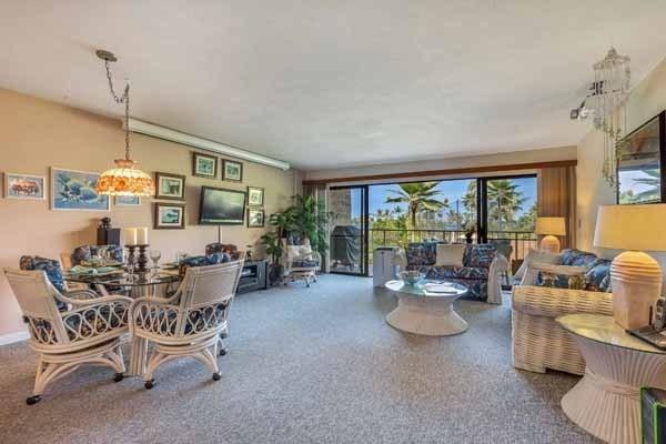 Real Estate for Sale, ListingId: 36275237, Kailua Kona,HI96740