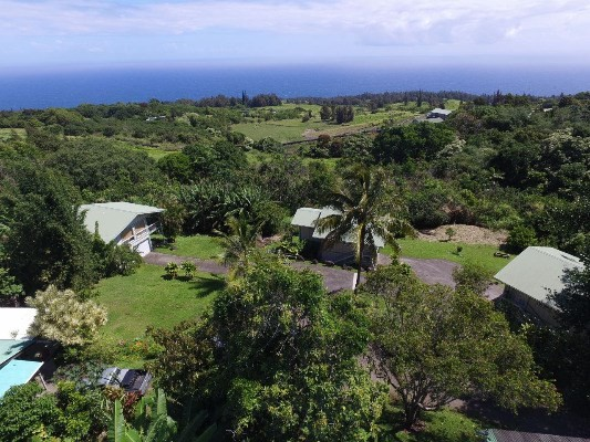 Photo of 45-3478 KOA ST  HONOKAA  HI