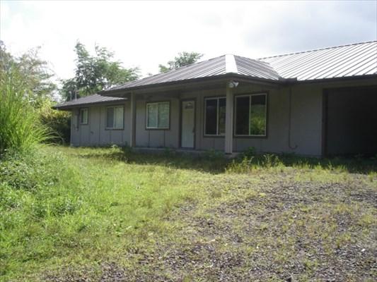 Real Estate for Sale, ListingId: 36275244, Keaau,HI96749