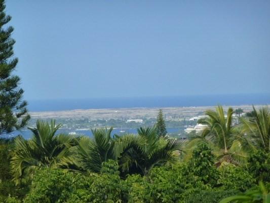 Real Estate for Sale, ListingId: 36286359, Kailua Kona,HI96740