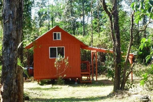 Real Estate for Sale, ListingId: 37192011, Keaau,HI96749