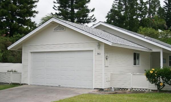 Real Estate for Sale, ListingId: 36388299, Kailua Kona,HI96740