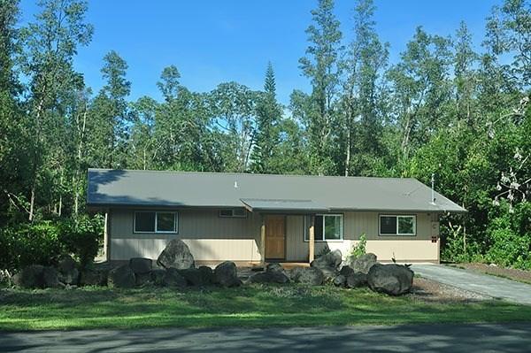 Real Estate for Sale, ListingId: 36255185, Pahoa,HI96778