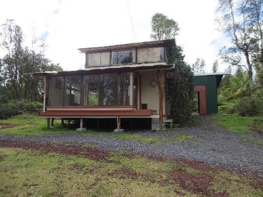 Real Estate for Sale, ListingId: 36325078, Pahoa,HI96778
