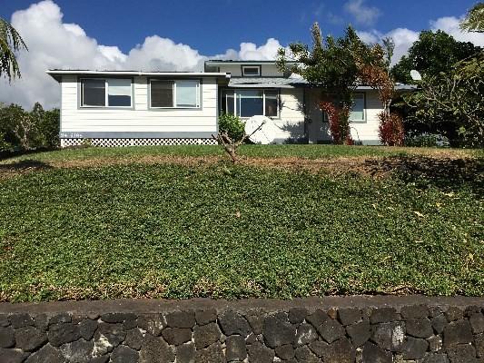 Real Estate for Sale, ListingId: 36286353, Naalehu,HI96772