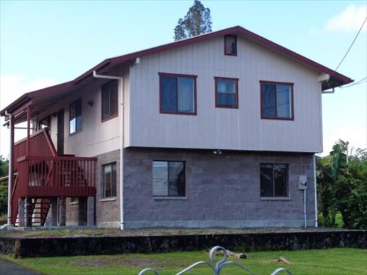 Real Estate for Sale, ListingId: 36295632, Mtn View,HI96771