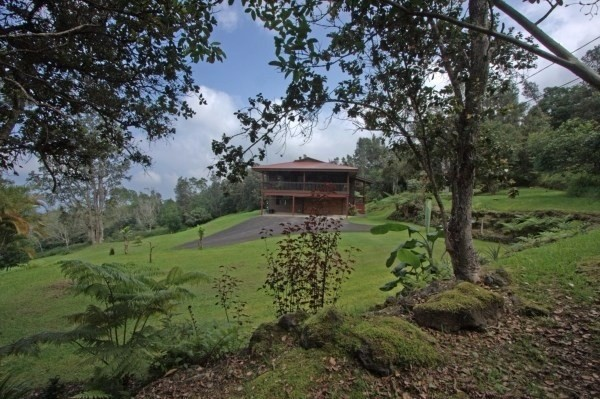 Real Estate for Sale, ListingId: 36404704, Holualoa,HI96725