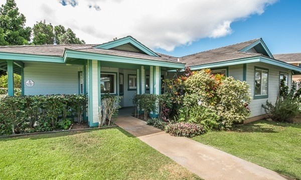 Real Estate for Sale, ListingId: 36349612, Waikoloa, HI  96738