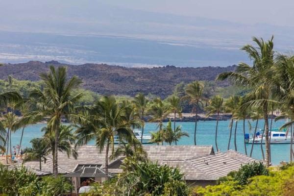 Real Estate for Sale, ListingId: 36524767, Waikoloa,HI96738
