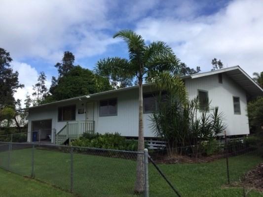 Real Estate for Sale, ListingId: 36386465, Pahoa,HI96778