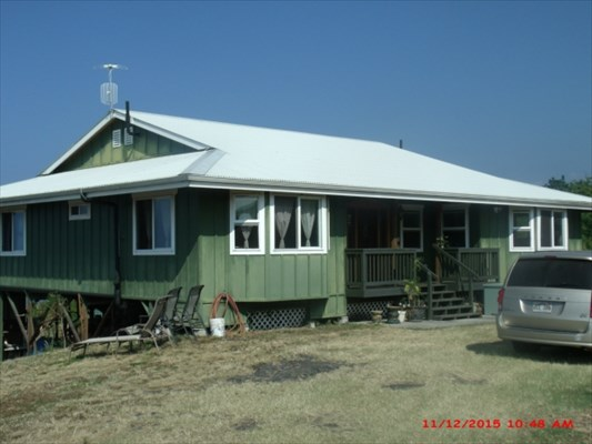 Real Estate for Sale, ListingId: 36505739, Captain Cook,HI96704