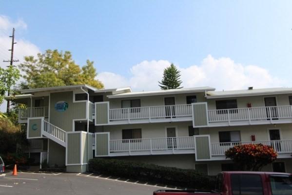 Real Estate for Sale, ListingId: 37196815, Captain Cook,HI96704