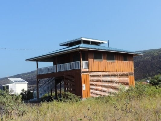 Real Estate for Sale, ListingId: 36475413, Captain Cook,HI96704