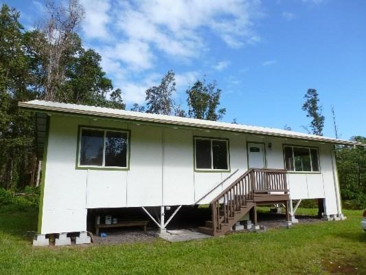 Real Estate for Sale, ListingId: 36475411, Keaau,HI96749