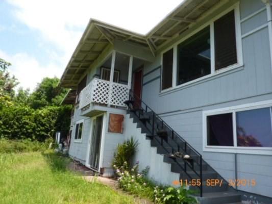 Real Estate for Sale, ListingId: 36518031, Captain Cook,HI96704